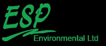 ESP Environmental